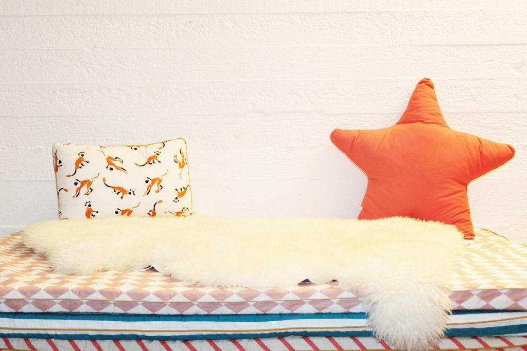 spielraum spielkeller oder einfach kinderparadies shari dietz. Black Bedroom Furniture Sets. Home Design Ideas