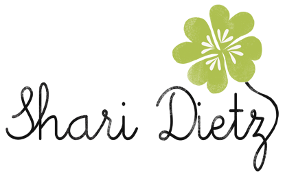 Shari Dietz