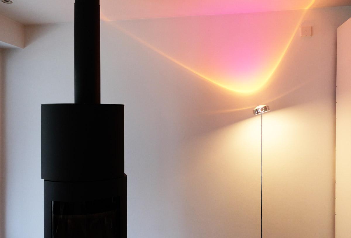 wohnen im richtigen licht shari dietz. Black Bedroom Furniture Sets. Home Design Ideas