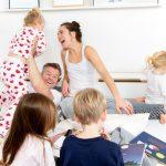 Kann jedes Kind Schlafen lernen? Interview mit einem Schlafcoach
